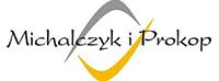 Michalczyk